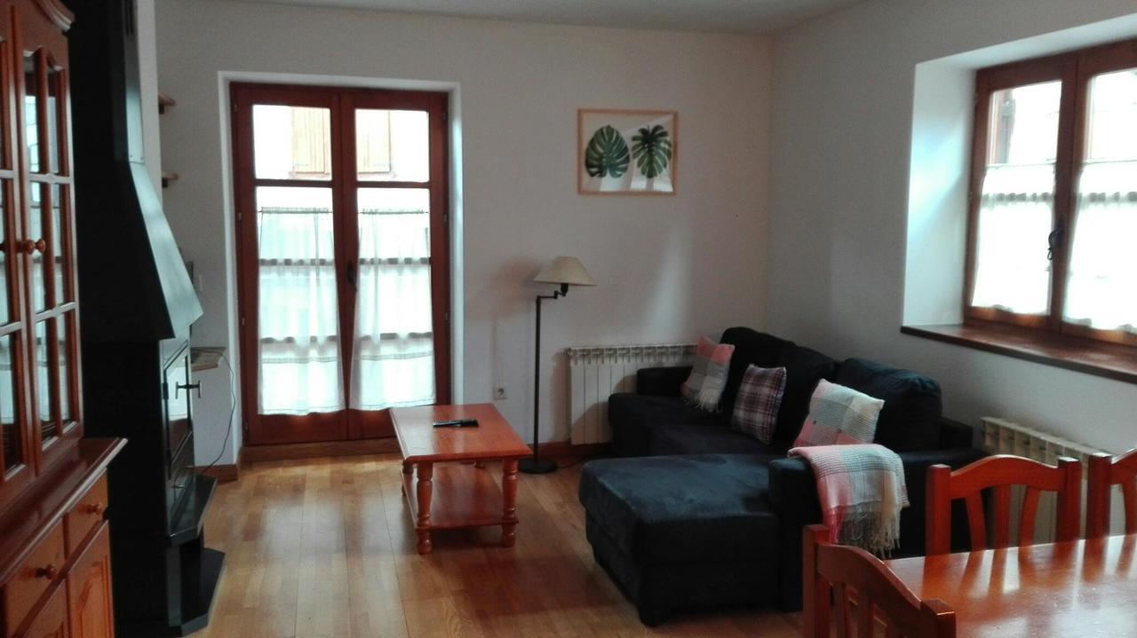 24610 Apartamento en Linsoles