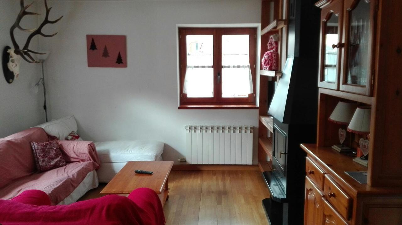 24611 Apartamento en Linsoles