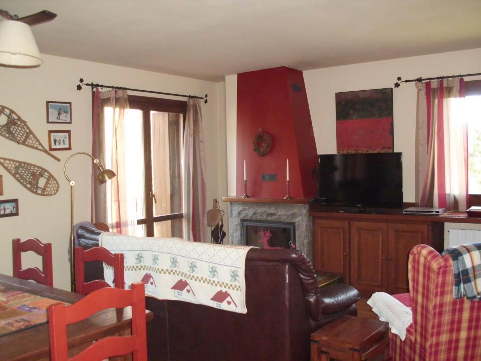 28315 Apartamento en Linsoles
