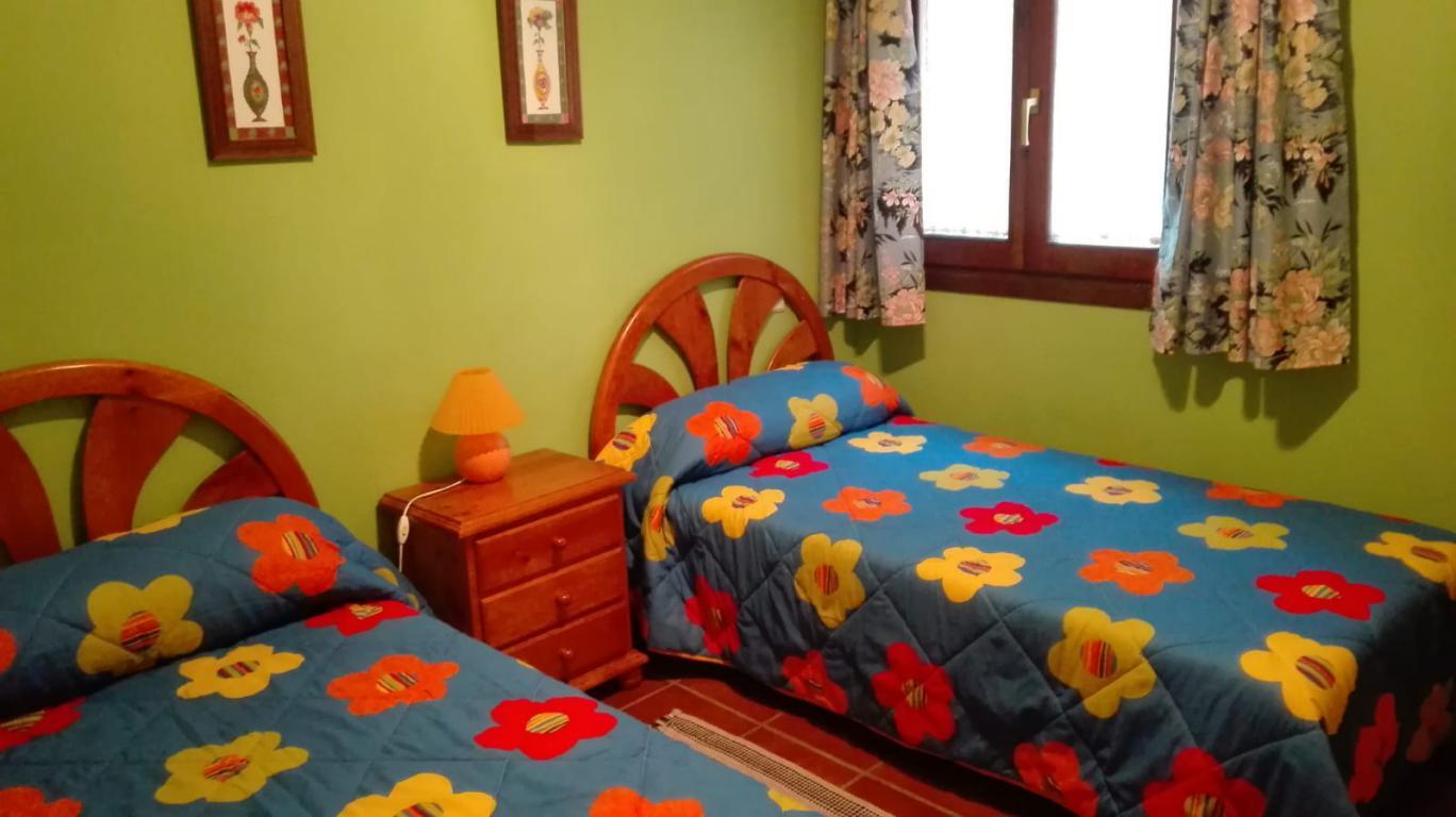 SE541D Apartamento en Sesué