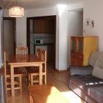 13-19103d-apartamento-2-hab-en-bajo5