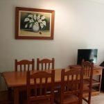 39-19113d-apartamento-2-hab-en-linsoles1