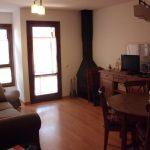 44-74512-apartamento-2-hab-en-el-run6
