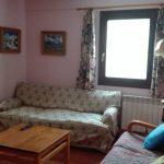 49-5414-apartamento-3-hab-en-linsoles