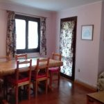 49-5414-apartamento-3-hab-en-linsoles1
